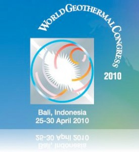 world_geothermal_congress