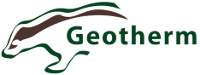 Geotherm